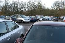 MH car park 4