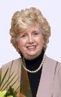 Councillor Sybil Ralphs
