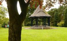 Brough Park