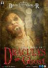 Dracula's Ghost
