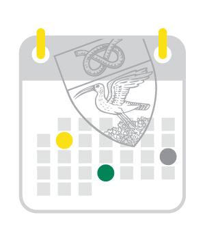 SM Calendar 2