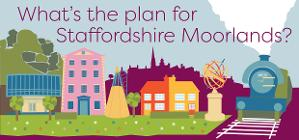Local Plan image