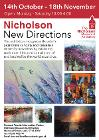 Nicholson New Directions