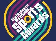 Sports awards logos