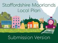 Local Plan submission version