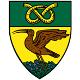 Facebook SM logo