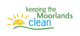 Keeping the Moorlands clean
