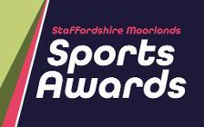 2019 Sports Awards logo
