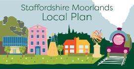 Staffordshire Moorlands Local Plan