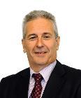 Chief Executive Andrew Stokes