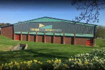Biddulph Leisure Centre