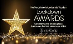Lockdown awards