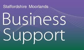 Business Support facebook