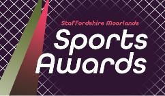 Community Sports Awards