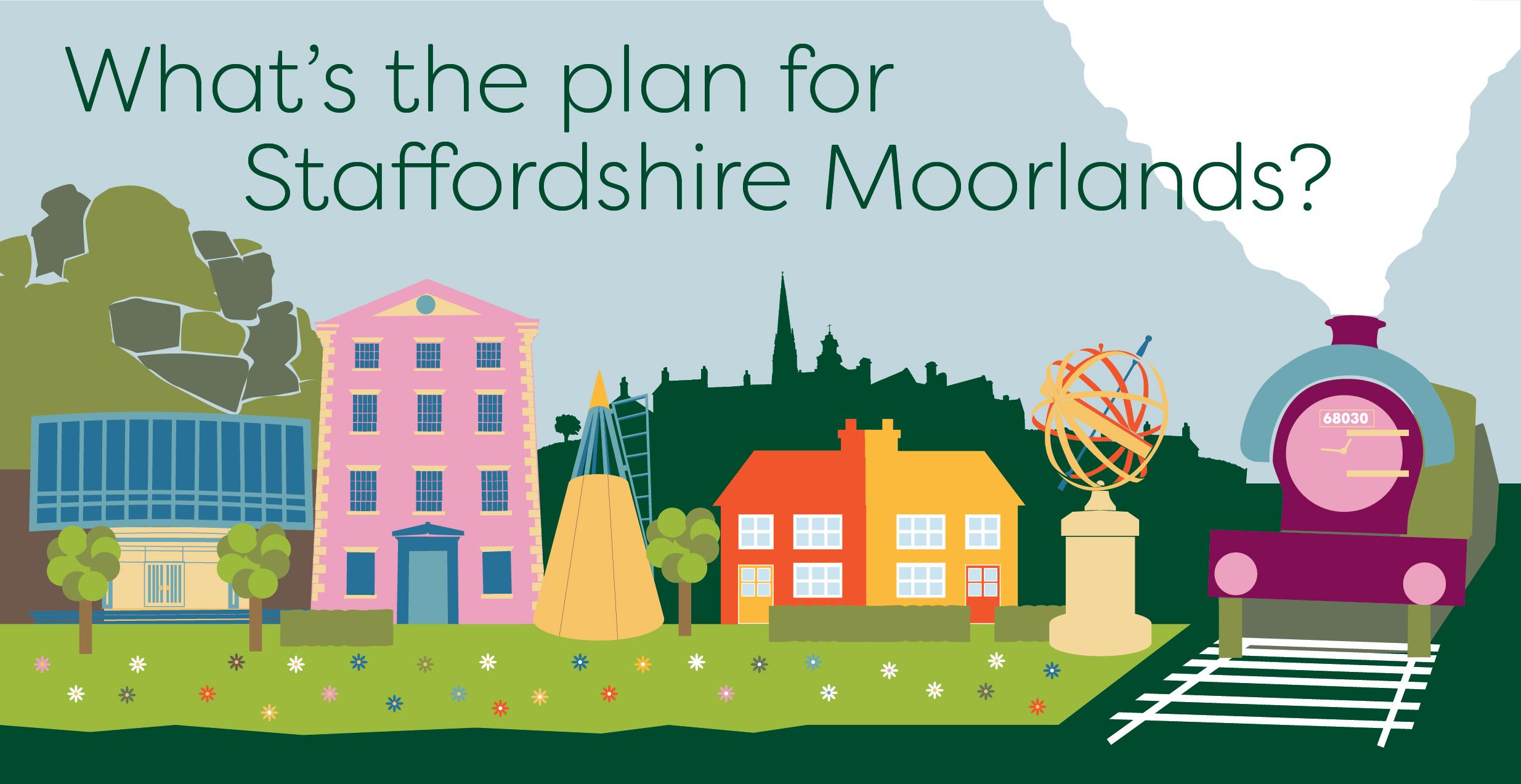 local plan logo green
